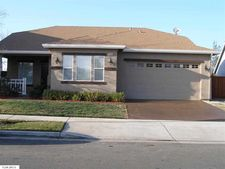 1648 Haven St, Oakdale, CA 95361