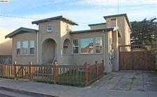 3620 Barrett Ave, Richmond, CA 94805