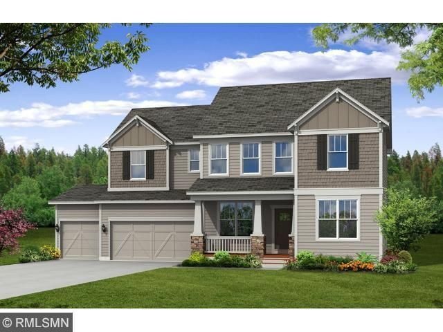 11142 stillwater ln woodbury mn 55129 home for sale and real estate listing