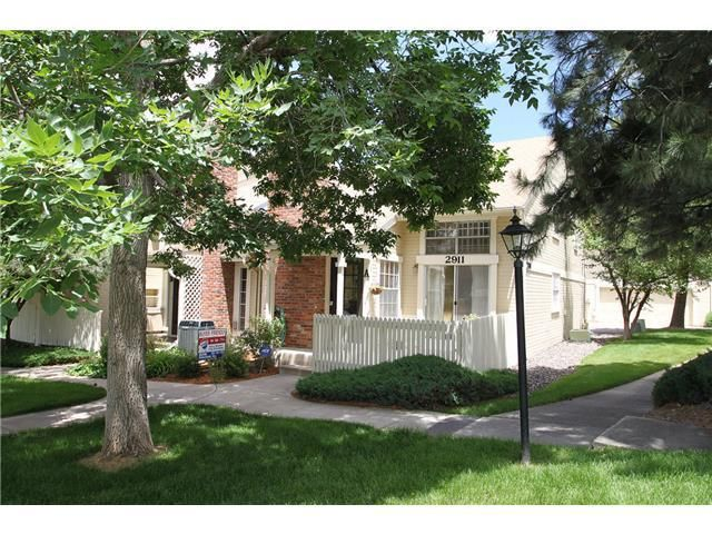 2911 W Long Dr Apt A, Littleton, CO