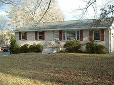 5026 Grandin Road Ext Sw, Roanoke, VA 24018