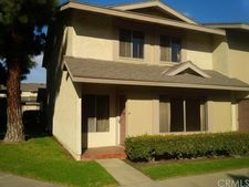 5950 Imperial Hwy Apt 1, Downey, CA 90280