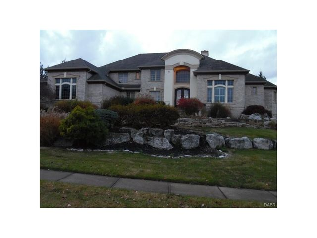 241 signature dr s xenia oh 45385 home for sale and