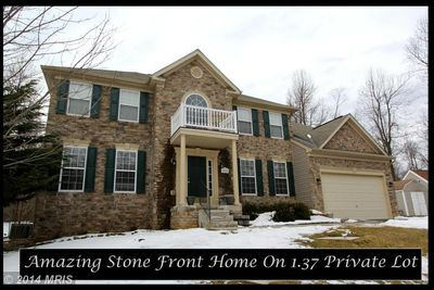 4905 Wigville Rd, Thurmont, MD