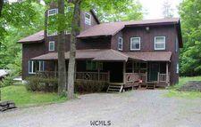 163 Simonds Hill Rd, New Russia, NY 12964