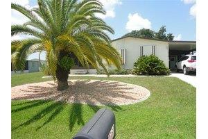 1360 Kiskadee Dr, Englewood, FL 34224