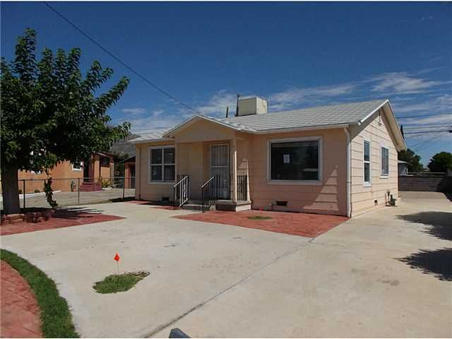 5601 joyce cir el paso tx 79904 home for sale and real for New housing developments in el paso tx