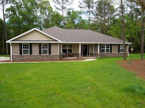 page 33 crestview fl real estate homes for sale