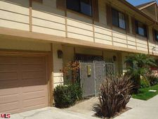 4451 Don Ricardo Dr Apt 19, Los Angeles, CA 90008