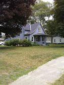302 S Main St, Greene, IA 50636