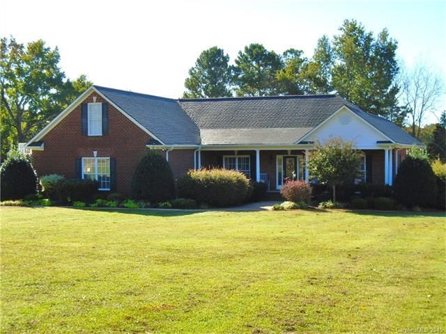 1235 springlake rd york sc 29745 home for sale and for Home builders york sc