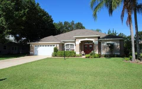 2833 wynstone dr sebring fl 33875 home for sale and