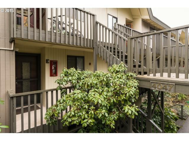 4047 donald st apt e eugene or 97405 home for sale and real estate listing