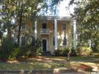 711 Duke St, Beufort, SC 29902
