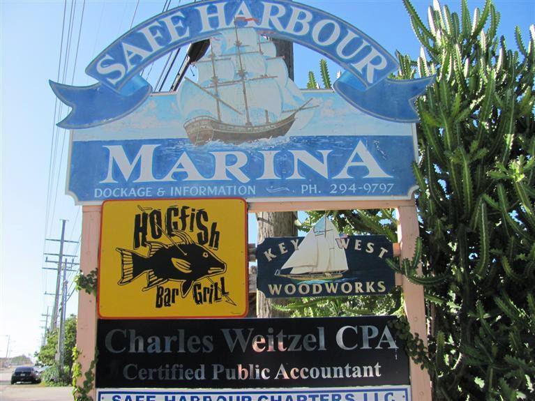 Stock Island Key West Florida And Lot Value