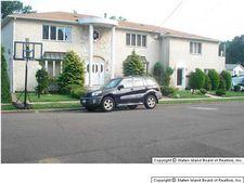 50 Noel St, Staten Island, NY 10312