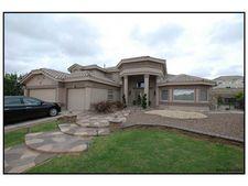 12203 Coral Gate Dr, El Paso, TX 79936
