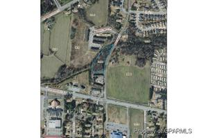 Williams Rd, Greenville, NC 27834