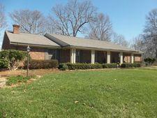 2275 Figsboro Rd, Martinsville, VA 24112