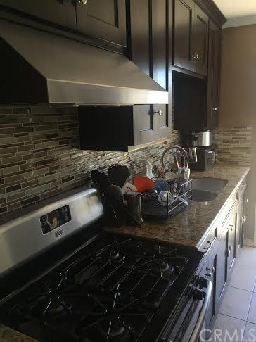 kitchen countertops and backsplash pictures 14004 kornblum ave hawthorne ca 90250 realtor 174 24635