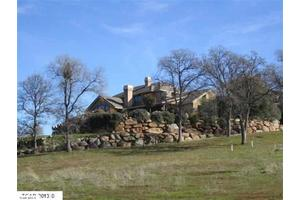 17990 Old Wards Ferry Rd, Sonora, CA 95370