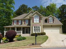 5006 Kingsbridge Pass, Powder Springs, GA 30127