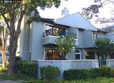 210 Sunspring Ct, Pleasant Hill, CA 94523