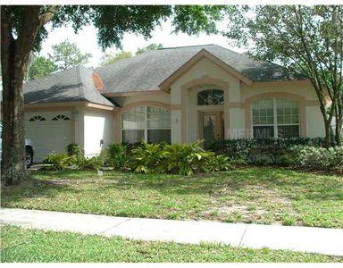 5807 Piney Lane Dr, Tampa, FL