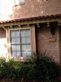 7353 Chasewood Dr, Missouri City, TX 77489