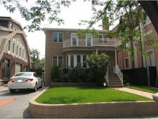 237 Exeter St, Brooklyn, NY 11235