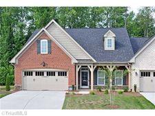 493 Crosswick Rd, Clemmons, NC 27012