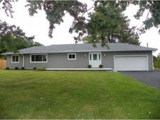1399 W County Road 300 S, Versailles, IN 47042