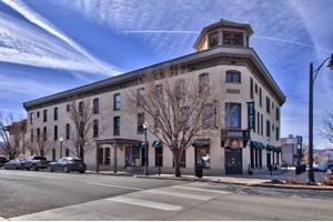 359 Colorado Ave Unit 203, Grand Junction, CO 81501