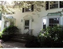21 Ardmore Rd, Worcester, MA 01609