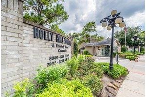 2958 Holly Hall St, Houston, TX 77054
