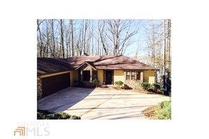 3148 Lake Ranch Dr, Gainesville, GA 30506