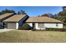 6355 W Lexington Dr, Crystal River, FL 34429