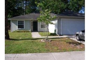 7793 Hunters Lake Cir N, Jacksonville, FL 32210