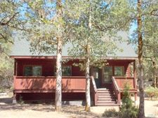 3787 Meadow Ln, Potter Valley, CA 95469