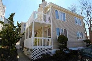 9510 Monmouth Ave Unit A Unit A, Margate, NJ 08402