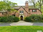 23 Bonnie Heights Rd, Manhasset, NY 11030