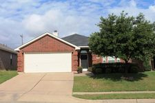 13201 Evergreen Dr, Fort Worth, TX 76244