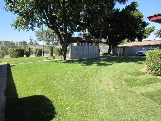 4504 N Valentine Ave, Fresno, CA 93722 - realtor com®