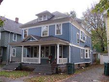 93 Holbrooke St, Rochester, NY 14621