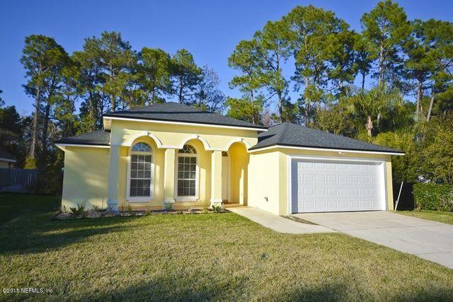 12393 Burgess Hill Dr, Jacksonville, FL 32246 - 4 beds 2 baths home ...