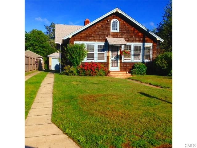 Stratford Ct Beach Houses For Rent