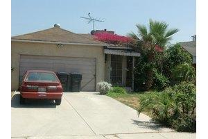 930 E Brett St, Inglewood, CA 90302