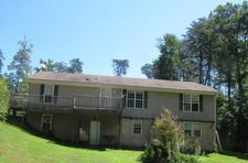 109 Cherokee View Dr, Tamassee, SC 29686