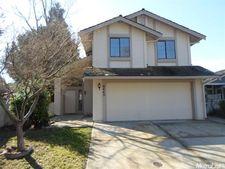 9445 Ivydale Cir, Elk Grove, CA 95758