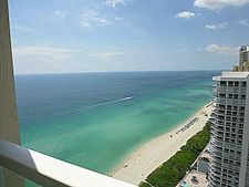 16699 Collins Ave Apt 3210, Sunny Isles Beach, FL 33160